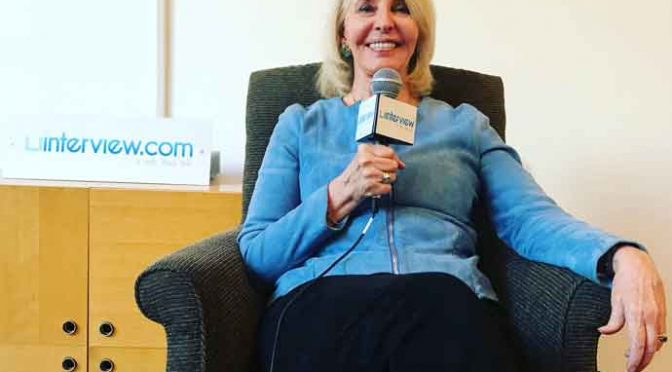 Sally Quinn On What Ben Bradlee Would Have Thought About Donald Trump [VIDEO EXCLUSIVE]