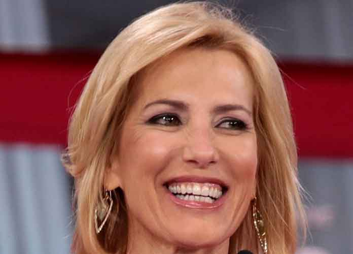 Laura Ingraham's Advertisers Drop Her After Comments About Never Again Activist David Hogg