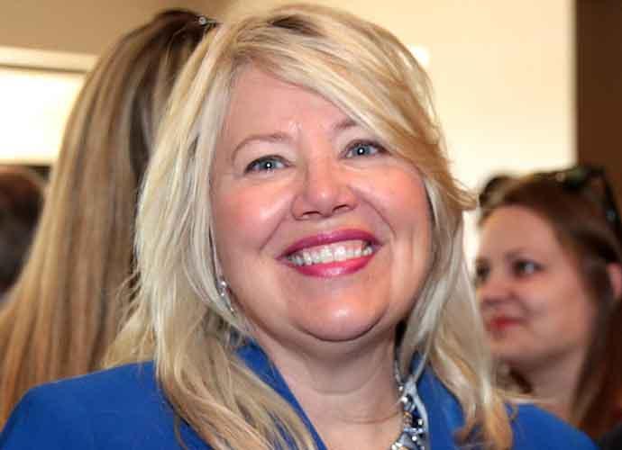 Republican Debbie Lesko Narrowly Wins Special Congressional Election In Arizona