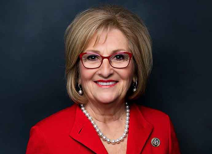 Tennessee Rep. Diane Black Blames School Shootings On Pornography