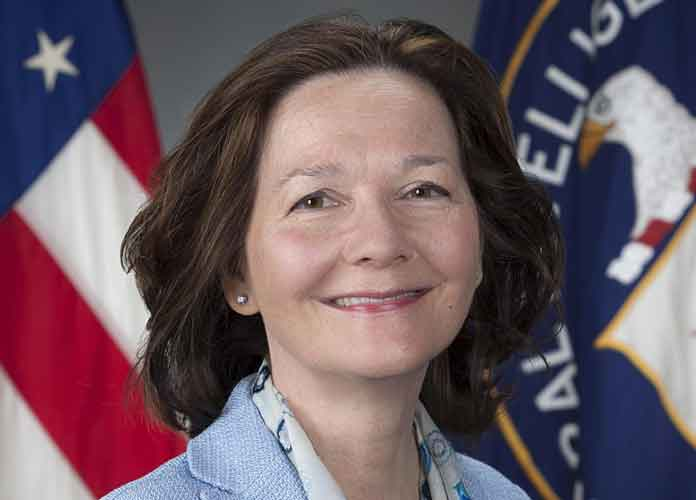 John McCain Urges Senate To Reject CIA Nominee Gina Haspel, Citing Comments On Torture
