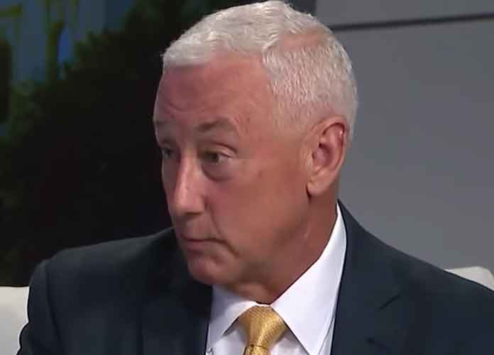 Greg Pence, Mike Pence's Brother, Among Winners In Tuesday's Primaries [FULL RESULTS]