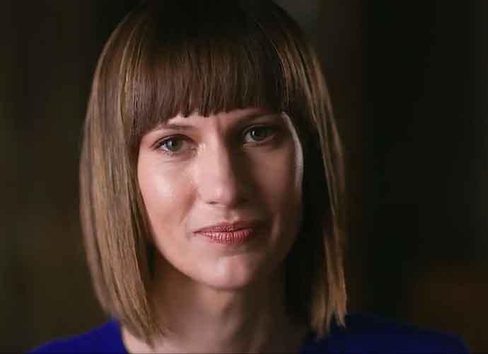 Rachel Crooks, Who Accused Donald Trump Of Sexual Misconduct, Wins Ohio State Senate Primary Race