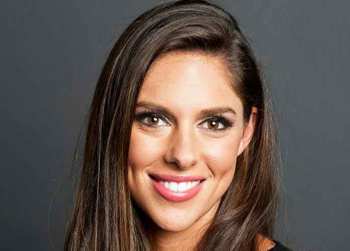 Fox News Host Abby Huntsman Apologizes For Accidentally Calling Trump A 'Dictator'