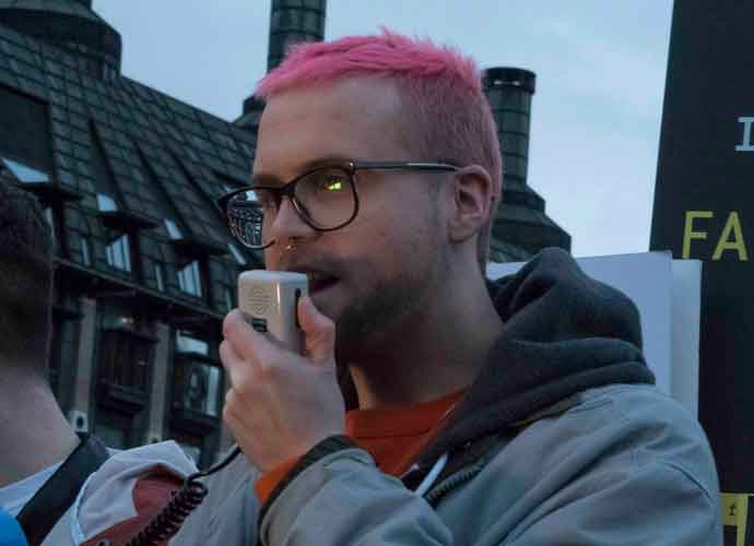 Cambridge Analytica Figures Aleksandr Kogan & Christopher Wylie Give Conflicting Accounts On Facebook Data