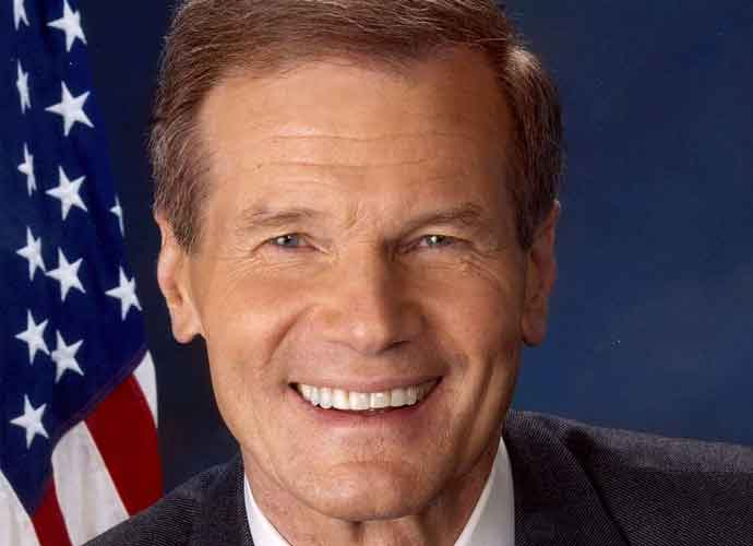 Florida Senate – Bill Nelson v. Rick Scott