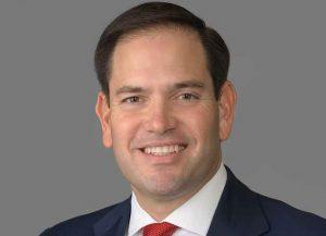 Se. Marco Rubio