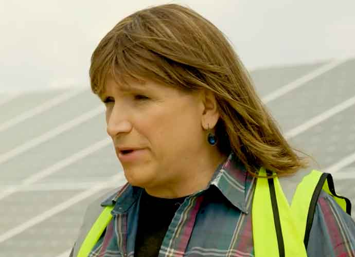 Primary Election Results: Christine Hallquist Wins Vermont Governor Nomination, More Democrats Win Big Races