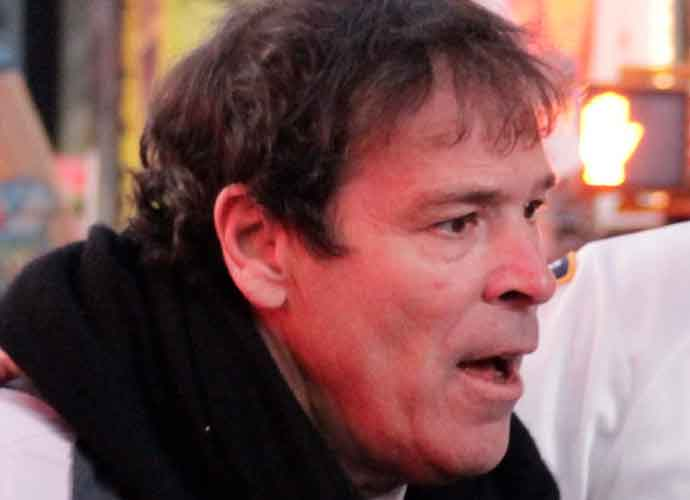 "Randy Credico Subpoenaed By Robert Mueller As ""Backchannel"" Between Trump Campaign & Wikileaks"