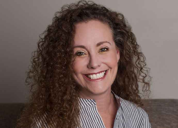 Julie Swetnick, Third Brett Kavanaugh Accuser, Comes Forward Charging Sexual Misconduct