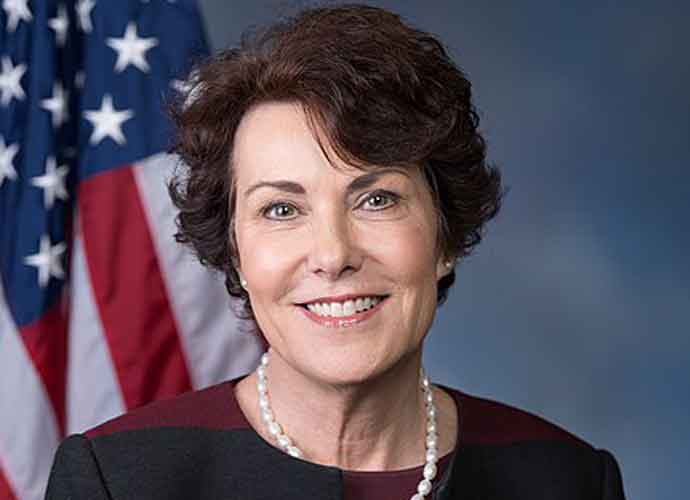 Nevada Senate Race: Jacky Rosen Leads Dean Heller By 3 Points