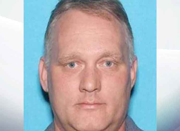 Robert Bowers, Alleged Pittsburgh Synagogue Shooter, Ranted About Jews Helping Migrant Caravan