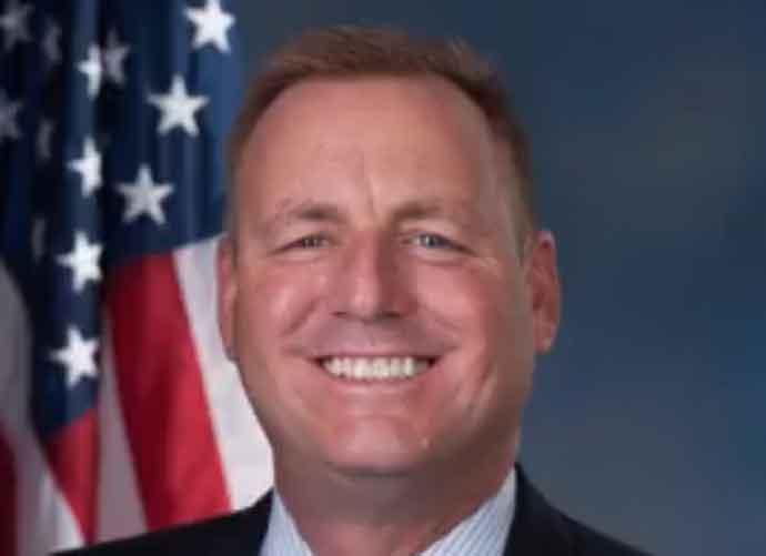 Democrat Josh Harder Beats GOP Rep. Jeff Denham In California House Race
