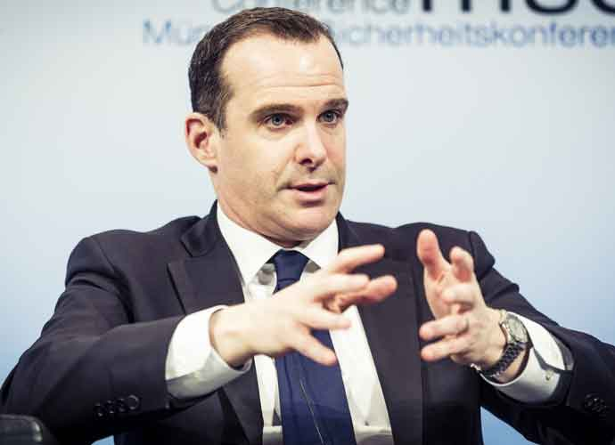 Brett McGurk, U.S. Special Envoy To Combat ISIS In Syria, Resigns In Protest Of Trump Policy