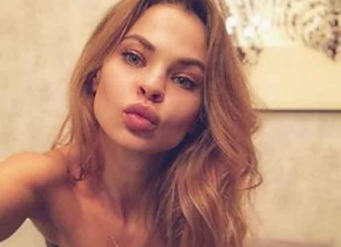 "Does Russian Model Anastasia Vashukevich, AKA ""Nasty Rybka,"" Know The Secrets Of The Trump-Russia Scandal?"