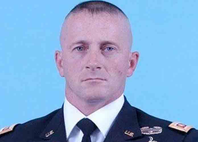 VIDEO EXCLUSIVE: Richard Ojeda On Why He Dropped Out Of 2020 Presidential Race & Won't Run As An Independent