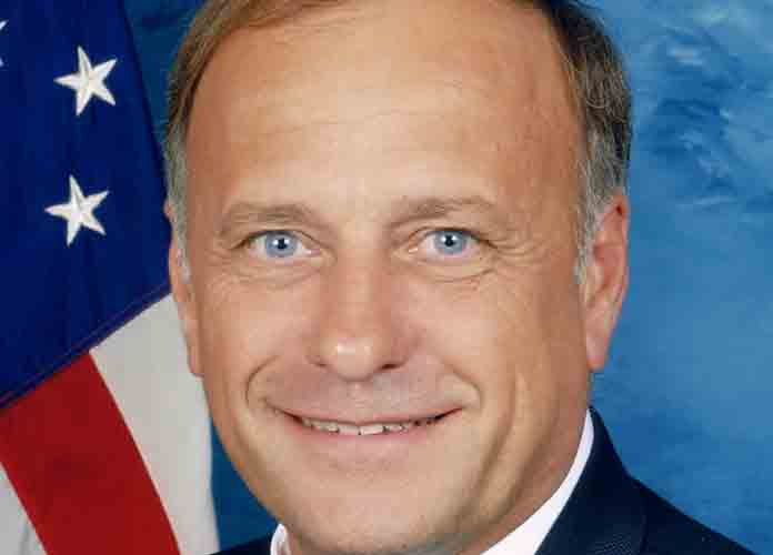 House GOP Leaders Strip Iowa Rep. Steve King Of Committee Assignments After White Nationalism Comment