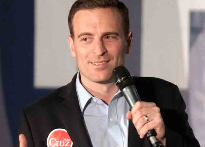 12 Relatives Of Nevada GOP Gubernatorial Candidate Adam Laxalt Say He's 'Wrong Choice' To Lead State