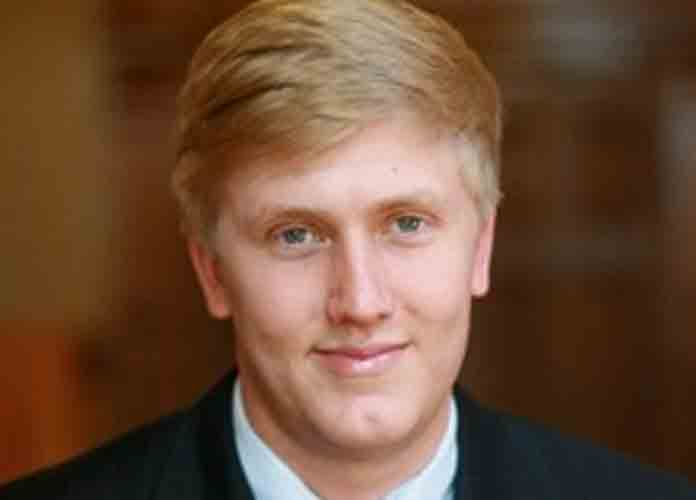 Nick Ayers Rejects Offer To Become Donald Trump's Chief Of Staff