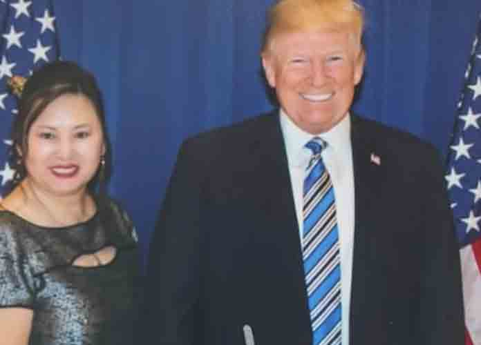 Who Is Li Yang, Ex-Owner Of Florida Spa Tied To Robert Kraft Who Watched Super Bowl With Trump?