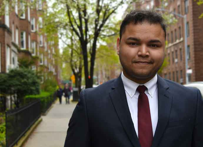 Running For District Leader In Queens, Mohammed Saleheen Shows How To Build Political Engagement At The Community Level