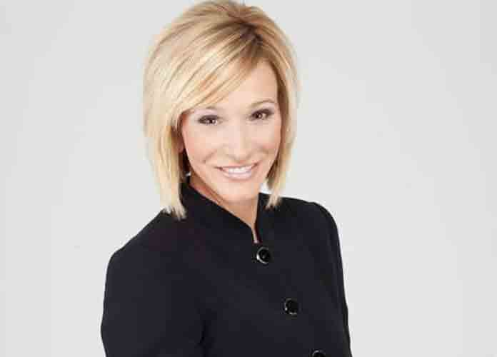 "Trump's Personal Pastor Paula White Prays At Rally For Destruction Of ""Every Demonic Network"" Opposed To President"