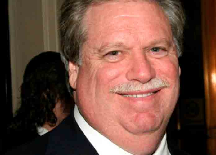 GOP Fundraiser Elliott Broidy Pleads Guilty For Violating Foreign Agents Registration Act