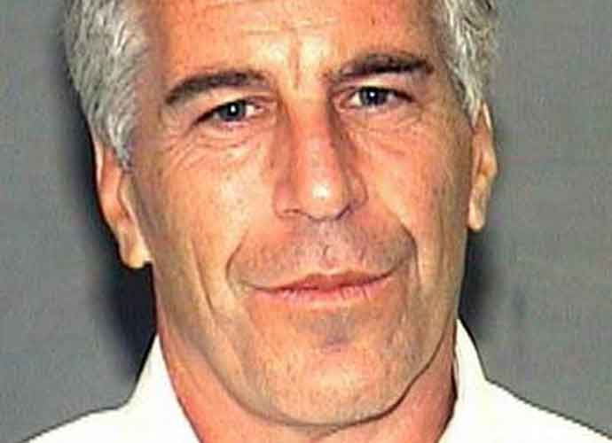 Jeffrey Epstein Was Not Closely Monitored Before Suicide In Jail