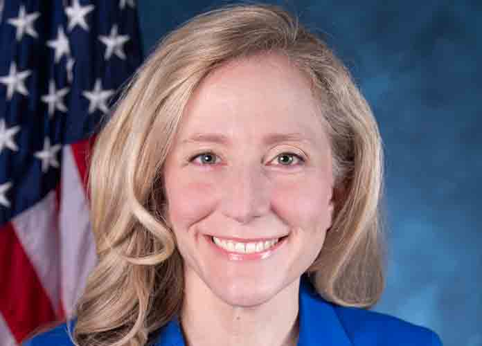 7 First-Term House Democrats Call For Trump's Impeachment Over Pressuring Ukraine's President To Investigate Biden