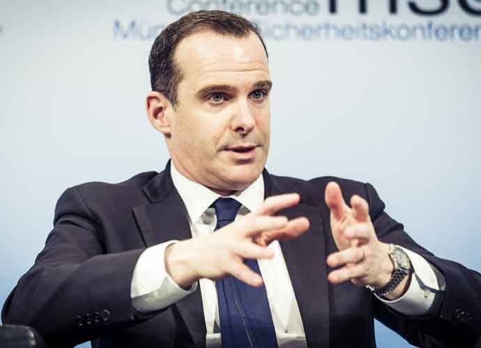 Former White House Advisor Brett McGurk On Trump: 'He Doesn't Know What He's Doing'