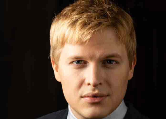 Ronan Farrow Claims 'National Enquirer' Shredded Secret Trump Records Kept In Safe Before 2016 Election In Book 'Catch And Kill'