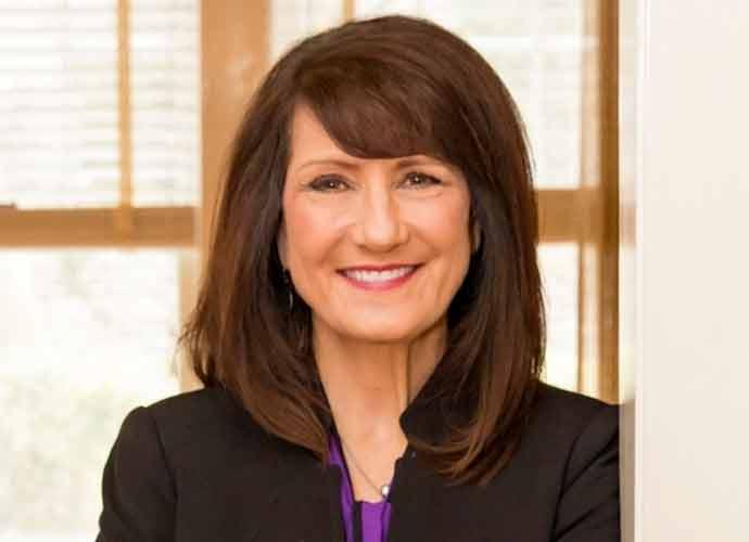 Progressive Marie Newman Wins Democratic U.S. House Primary Over Incumbent Rep. Dan Lipinski