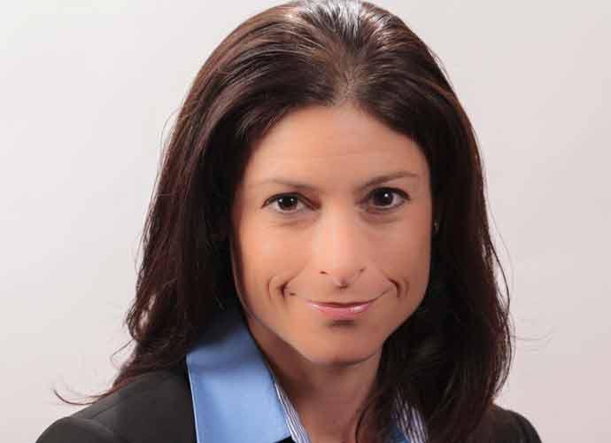 Michigan Attorney General Dana Nessel Calls Trump A 'Petulant Child Who Refuses To Follow Rules'