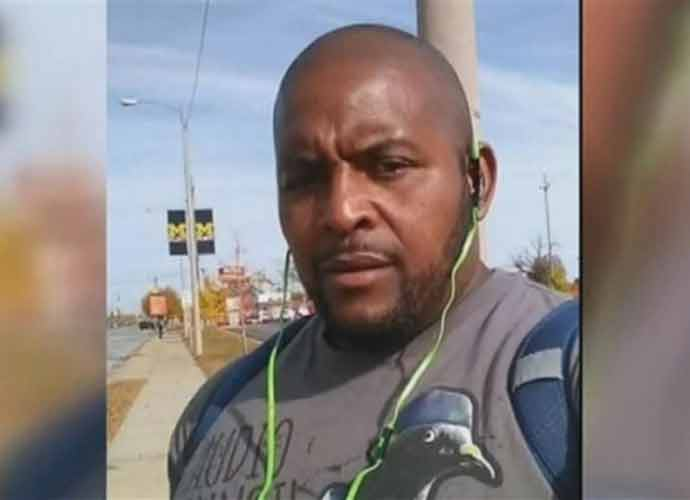 Michigan Security Guard Calvin Munerlyn Killed After Asking Customer To Wear Face Mask