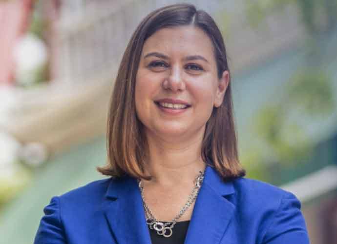 Michigan Democratic Rep. Elissa Slotkin Skeptical Of Polls Showing Biden Beating Trump Soundly: 'I Don't Believe It'