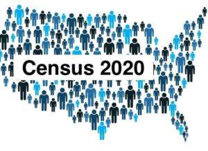 Census 2020 (