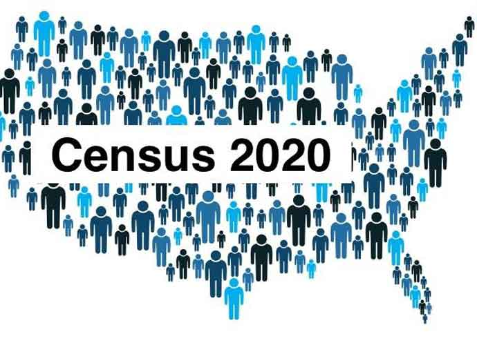 Trump Administration To End Census Count Early, Worrying Experts About Undercount Of Minorities & Cities