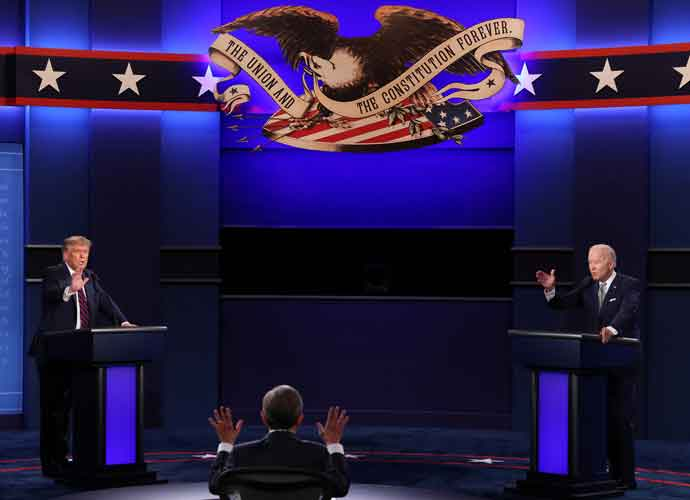 Complete Presidential Election Guide: When Polls Close, What To Expect Tonight, Electoral College Counts