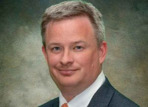 South Dakota Attorney General Jason Ravnsborg (R) (Image: Wikipedia)