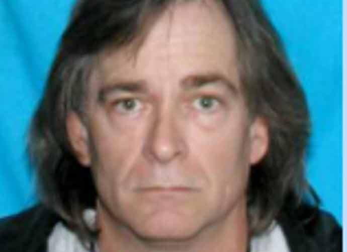 FBI Investigating Possible Motives For Nashville Bomber Anthony Warner
