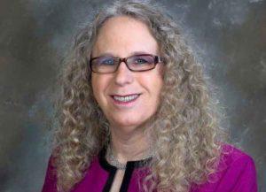 Dr. Rachel Levine (Photo: Wikimedia)