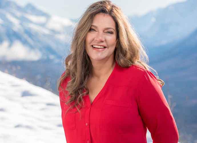 Alaska Legislator Jamie Allard Removed From Human Rights Panel For Having Nazi Phrases On License Plates