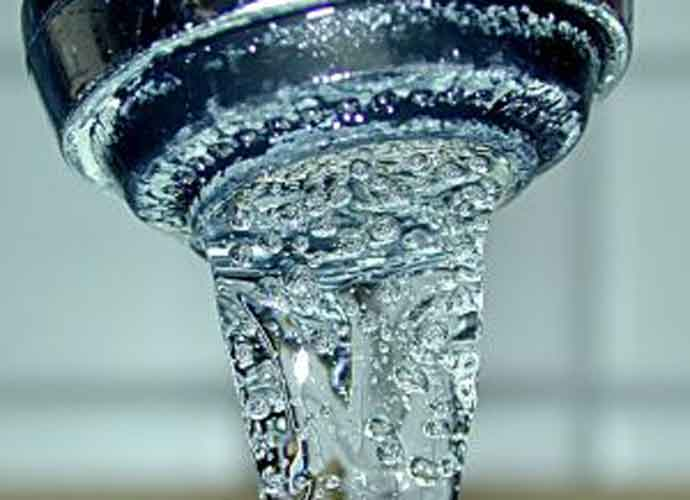 Hacker Attempts To Poison Water Supply In Oldsmar, Florida With Sodium Hydroxide