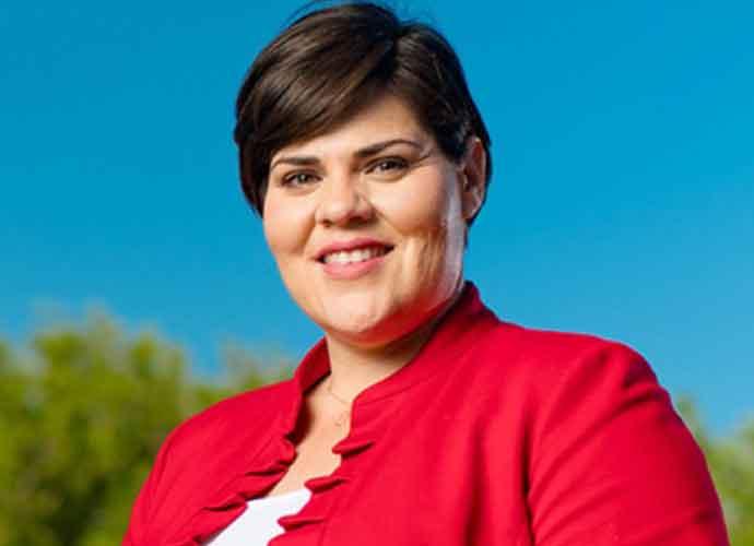 VIDEO EXCLUSIVE: Arizona Democratic Party Chair Raquel Terán On How To Defeat GOP Voter Suppression Bills