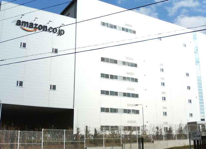 Amazon Defeats Union Drive At Bessemer, Alabama Facility, Union Contests Results