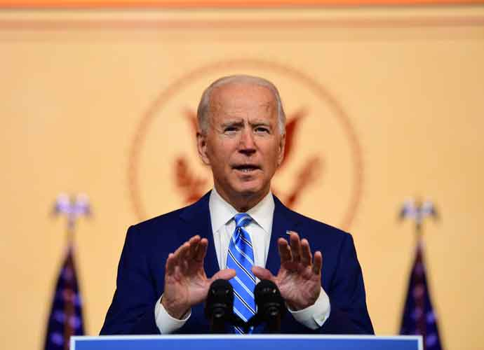 Biden's Child Tax Credit Payments Of $250 Per Month Per Child To Be Deposited In Parent's Accounts