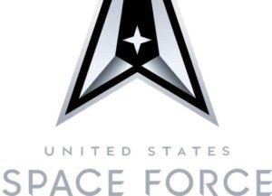 United States Space Force logo (Image: Pentagon)