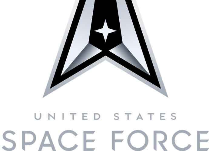 Space Force Commander Matthew Lohmeier Fired For Objecting To 'Diversity Training' In Military