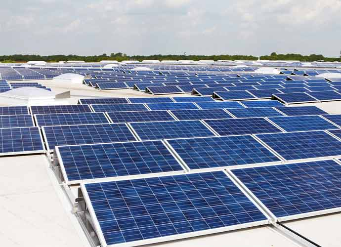 Biden To Allow Instant Permits For Rooftop Solar To Spur Green Growth