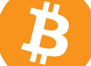 Bitcoin's logo (Image: Bitcoin)